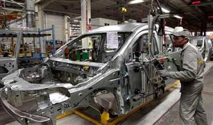 الأردن فعلتها : تصنيع سيارة أردنية 53%مكونات محلية وشراكات مع أوروبا وأسيا وخط الإنتاج كورى