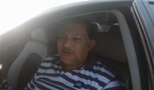 بالفيديو.. محمود يعرض سيارته توليدو في سوق المستعمل: أبيع هنا فقط ولا أشتري