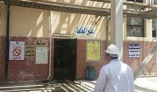 المفاجأة الأولى.. «الأهرام أوتو» تكشف مصدر معظم الزيوت في السوق المصرية
