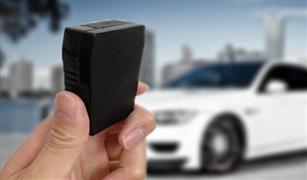 وداعًا لسرقة السيارات مع هذه التقنية الجديدة