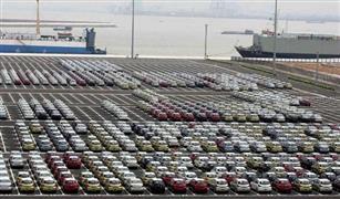 """مستوردو السيارات """"خارج القانون"""" في ورطة بعد قرار وزير التجارة"""