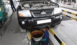 هل يمكن الوثوق بالشركات التي تعطي ضمان على السيارات الخليجي في مصر؟