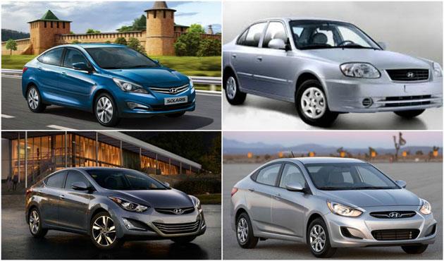 ننشر أسعار جميع موديلات السيارات في مصر من الخميس للخميس - الأهرام اوتو