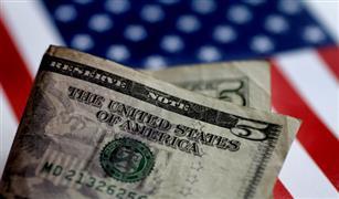 الدولار يُصر علي موقعه والريال يقترب من 5 جنيهات.. تعرف على أسعار العملات في البنوك اليوم الاثنين