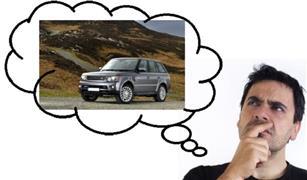 كيف أحدد سعر سيارتي عند عرضها للبيع؟.. خبير تسويق يجيب