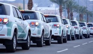 عقوبات صارمة عند إخفاء عيوب السيارة عن المشتري بالسعودية