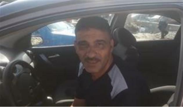 بالفيديو.. مجدي يبيع سيارته شيفرولية أفيو بسوق العاشر لمروره بضائقة.. لكن هذا هو أعلى سعر تلقاه - الأهرام اوتو