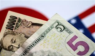 اليورو والإسترلينى يتجاوزان 22 جنيها والدولار والريال يعلنان الإستقرار تعرف على أسعار العملات فى البنوك الأحد