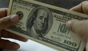 الاسترليني فوق 23 جنيه.. تقرير كامل عن  أسعار جميع العملات الأجنبية اليوم الثلاثاء