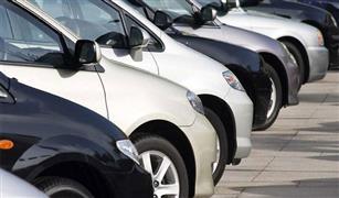 بسبب خلاف بين البلدين.. الصين تسحب سيارات كوريا الجنوبية من أسواقها