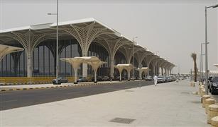 مطار جدة الجديد يستوعب  100 مليون مسافر علي ثلاث مراحل