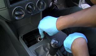 ولاعة السجائر في سيارتك قد تنقذك حال التعرض لحادث خطير