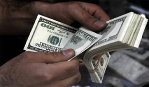 الريال السعودي يقترب من ٥ جنيهات واليوان 2.6 جنيه والدولار مستقر  اسعار العملات اليوم الاثنين