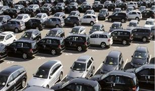مفاجأة: مليار و32 مليون جنيه قيمة السيارات المفرج عنها خلال مايو الماضي والسيارات في المعارض