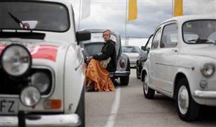 احذر شراء السيارات القديمة في إسبانيا