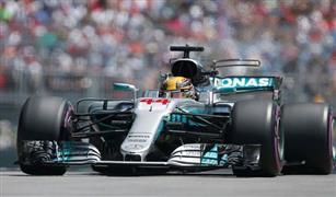 الفرنسي فاسور يتولى رئاسة فريق ساوبر المنافسا بسباقات سيارات فورمولا1-