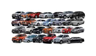 بعد تراجع الدولار وزيادة البنزين.. تعرف على أسعار السيارات بالسوق المصرية هذا الأسبوع