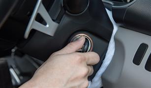 ضاع المفتاح.. إليك 8 خطوات لتشغيل السيارة بدونه