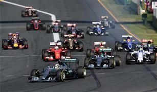 رئيس فورمولا1- يعتزم الكفاح من أجل استمرار سباق الجائزة الكبرى الألماني