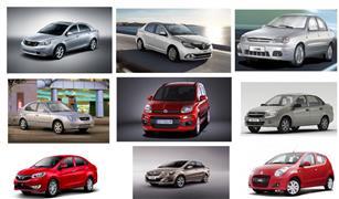 أوروبي وكوري وصيني..  ننشر أسعار جميع السيارات بالسوق المصرية هذا الأسبوع
