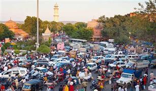 الهند تحظر السيارات ذاتية القيادة خوفًا على السائقين