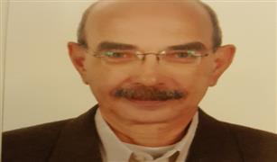مسئول بـ«مصر للبترول».. هذا هو سبب رخص سعر زيوت الشركة