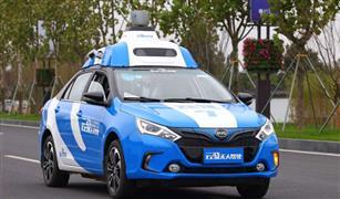 تحالف بين  50 شركة عالمية  لتطوير سيارات ذاتية القيادة