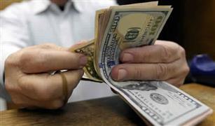 البنك المركزي يعلن أسعار الدولار والريال السعودي واليورو لتعاملات اليوم الثلاثاء