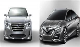 ننشر أسعار جميع السيارات بالسوق المصرية هذا الأسبوع