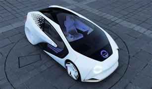 تعاون عالمي لتطوير السيارات ذاتية القيادة!