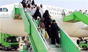 السعودية تستعد لموسم الحج بفيديوهات ارشادية  علي متن 183 طائرة