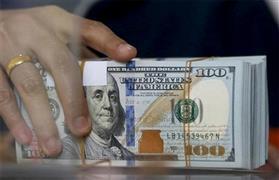 الريال السعودي يواصل مفاجآته في موسم الحج.. ننشر أسعار العملات العربية والأجنبية اليوم الأربعاء