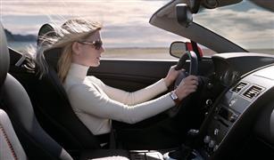 خلال اجازة العيد.. نصائح تجنبك الإرهاق أثناء القيادة