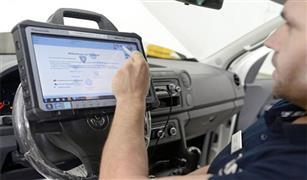 تجديد برامج 5 ملايين سيارة ديزل في ألمانيا لتقليل عوادمها الضارة