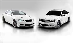 أسبوع العروض والتخفيضات.. ننشر أسعار جميع السيارات بالسوق المصرية هذا الأسبوع