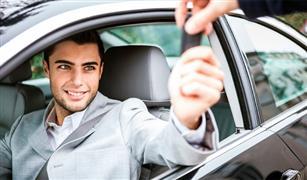 تريد تقسيط سيارة جديدة أو مستعملة بنظام إسلامي؟.. تعرف على الشروط