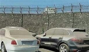 النترا وسيراتو ومتسوبيشي.. تعرف على موعد وشروط مزاد سيارات جمارك مطار القاهرة