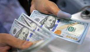 أسعار العملات الأجنبية اليوم الخميس 14 سبتمبر.. و3 قروش فرقًا في سعر الدولار بين البنوك