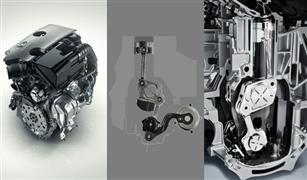 اختراع جديد من تويوتا يحدث ثورة في عالم المحركات - الأهرام اوتو