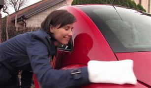 7 أشياء فى منزلك يمكن استخدامها في إصلاح عيوب السيارة