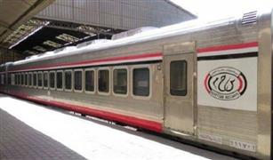 تشغيل قطارات خاصة مكيفة أسبوعيا إلى أسوان لتنشيط السياحة