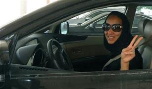 بعد قرار الملك سلمان التاريخي.. تعرف على شروط قيادة المرأة للسيارة بالسعودية