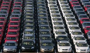 شركات السيارات تعلن أسعار موديلاتها في 2018.. تعرف علي القائمة الكاملة