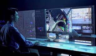 """""""ناسا"""" تساعد نيسان في تطوير سياراتها ذاتية القيادة"""