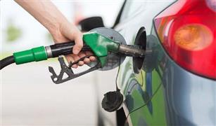 ارتفاع كفاءة استهلاك السيارات للوقود في أمريكا إلى 7ر24 ميل لكل جالون