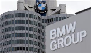 "BMW"" ترعى حفل توزيع جائزة الابتكار بين الثقافات لعام 2017"