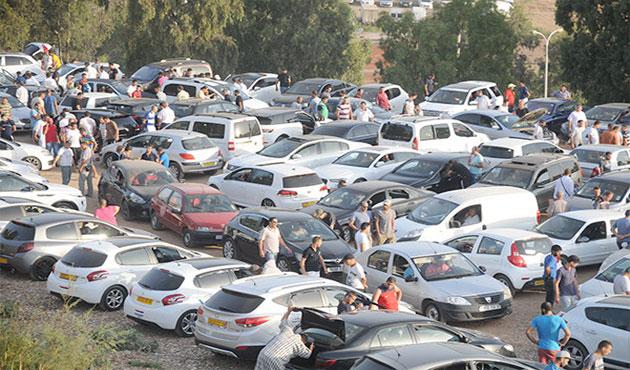 أوليكس يعلن أكثر 5 سيارات مبيع ا بسوق المستعمل في مصر وأسعارها