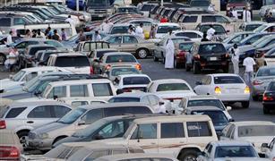 """""""القيمة المضافة"""" تجبر الإماراتيين على شراء السيارات المستعملة"""