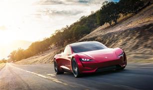 """تعثر برنامج إنتاج السيارة الكهربائية """"موديل3"""" من شركة تيسلا"""