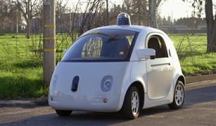 فولكس فاجن تستعين بخبير من جوجل لتطوير سيارتها ذاتية القيادة